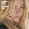 A Northern Soul:   - Sheridan Smith [CD]