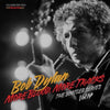 More Blood, More Tracks - Bob Dylan [CD]