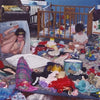 Remind Me Tomorrow:   - Sharon Van Etten [CD]