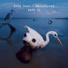 Remastered Part II:   - Kate Bush [CD]