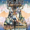 The Piano Guys: Limitless:   - The Piano Guys [CD]