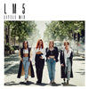 LM5 - Little Mix [CD]