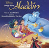 Songs from 'Aladdin' - Various Performers [VINYL]