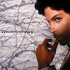 Musicology - Prince [CD]