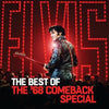 The Best of the '68 Comeback Special - Elvis Presley [CD]