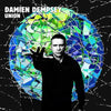 Union - Damien Dempsey [CD Deluxe Edition]