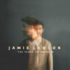 The Years in Between:   - Jamie Lawson [CD]