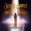 Ten - Susan Boyle [CD]