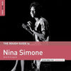The Rough Guide to Nina Simone: Birth of a Legend - Nina Simone [VINYL]
