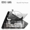 Beautiful Vinyl Hunter - Ashley Henry [VINYL]