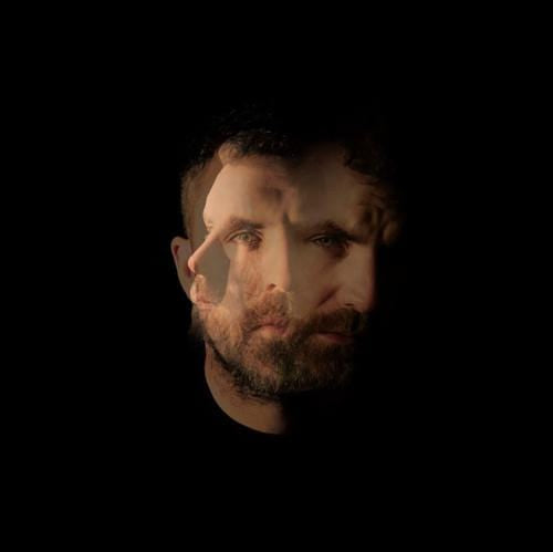 Mick Flannery: - Mick Flannery [CD]