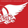 Aerosmith's Greatest Hits - Aerosmith [VINYL]