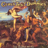 God Shuffled His Feet - Crash Test Dummies [VINYL]