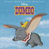 Dumbo:   - Various Performers [VINYL]