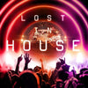 Lost in House:   - Various Artists [CD]