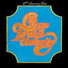 Chicago Transit Authority: 50th Anniversary Remix - Chicago [CD]