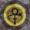 The Versace Experience (Prelude 2 Gold):   - Prince [CD]