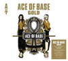 Gold - Ace of Base [CD]