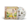 Goodbye Yellow Brick Road - (Indie exclusive) Brick Picture Disc - Elton John [VINYL]