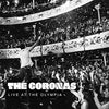 Live at the Olympia:   - The Coronas [VINYL]