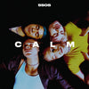 C a L M:   - 5 Seconds of Summer [CD]