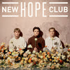 New Hope Club:   - New Hope Club [CD]