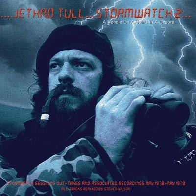 Stormwatch 2 (RSD 2020) - Jethro Tull [VINYL Limited Edition]