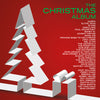 The Christmas Album:   - Various Artists [VINYL]