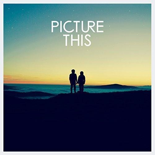 Picture This [CD]