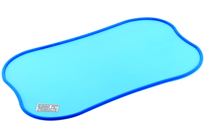 The Feeding Mat From - gummipets - 1