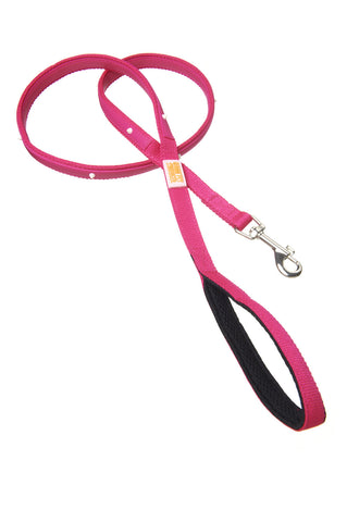 Spike Pink Glow Lead From