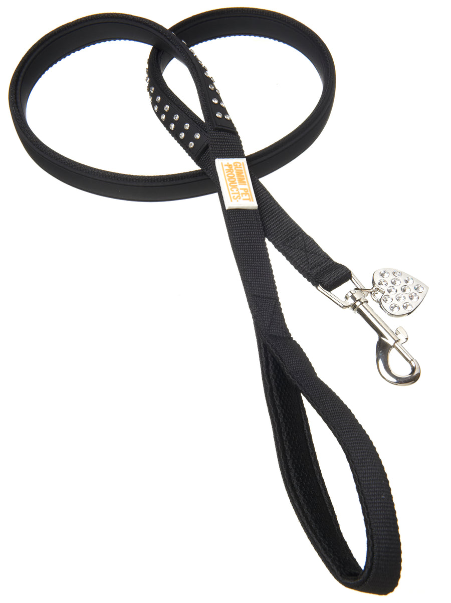 Bling Black Lead from
