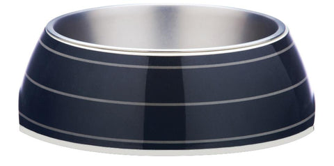 The Jett Black Design Bowl