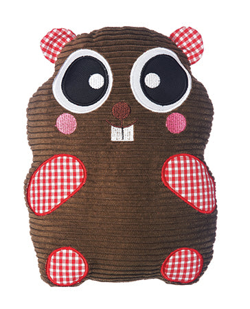 Justin Beaver From