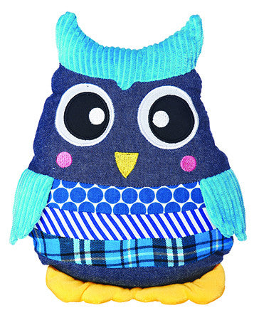 Olli Owl From - gummipets