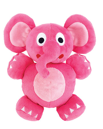 Elli Elephant From - gummipets