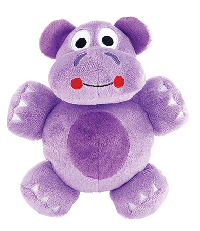 Henri Hippo From