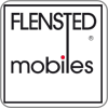 Flensted Mobiles - Mobile e Decorazioni