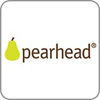 Pearhead - Cornici decorative e Accessori commemorali