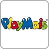 PlayMais - Giochi creativi con mais biodegradabile