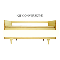 Kit Conversione Caravan