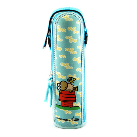 Thermos con Rivestimento - 500 ml - Snoopy