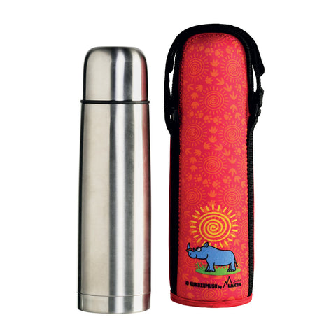 Thermos con Rivestimento - 500 ml - Rinoring