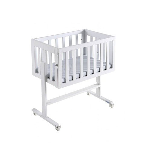 Culla da Co-Sleeping Cododo
