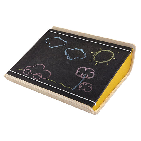Lavagna portatile My Art Board PlanToys