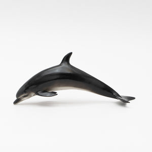 Load image into Gallery viewer, Bottlenose Dolphin Soft Model