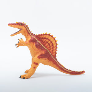 Load image into Gallery viewer, Spinosaurus Vinyl Model