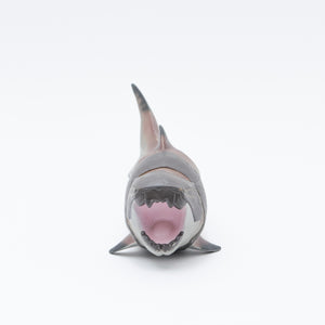 Load image into Gallery viewer, Dunkleosteus Vinyl Model
