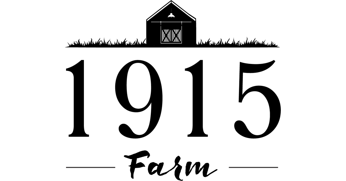 Grass Fed Beef & Meats from our Local Texas Farm - Home Delivery ...