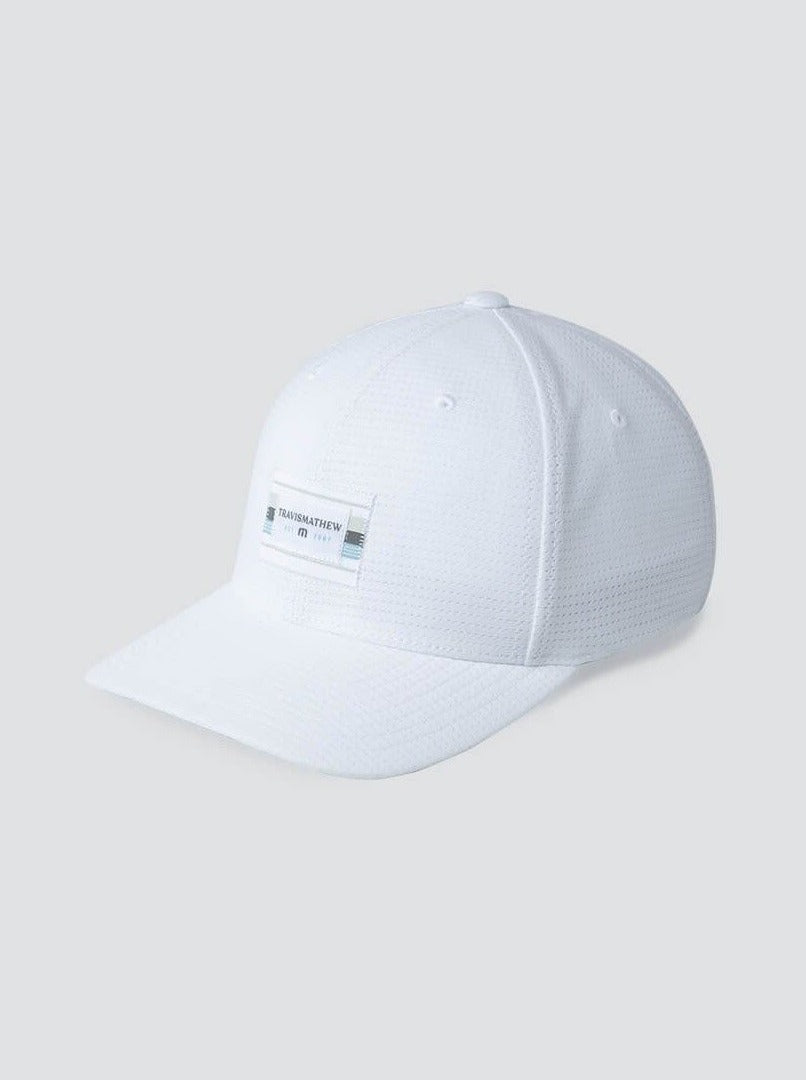 Malibu Breeze Hat